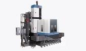 Horizontal-milling-boring-machines-DBC-110-DBC-110S