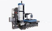Horizontal-milling-boring-machines-DBC130-doosan