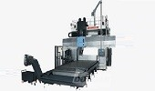 portal-machining-center-DCM-doosan