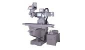 vertical-milling-DM-700-DENVER