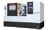 Lathe-CNC-QUICK-TURN-SMART-200M-MAZAK