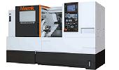 Lathe-CNC-QUICK-TURN-SMART-250-MAZAK