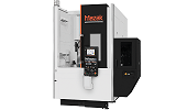 Vertical-lathe-CNC-MEGATURN-SMART-600-MAZAK