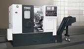 lathe-cnc-gls-1500-2000-Series-GoodWay
