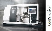 lathe-cnc-GMS-2600ST-GMS-2800ST-Series-GoodWay