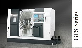 lathe-cnc-GTS-150--200-260-Series-GoodWay